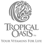 tropical oasis.png