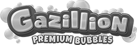gazillion bubbles.png