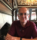 Michael J Clarke.jpg