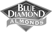 Blue_Diamond_Growers_logo.png