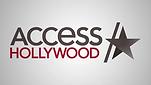 Access-hollywood-new-logo.webp