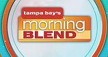 Tampa Bay Morning Blend.jpg