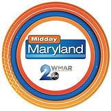 MidDay Maryland.jpg