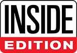 Inside_Edition.png