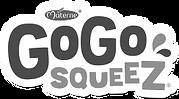 gogo squeez logo.png