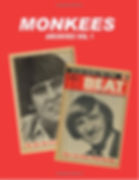 Monkees archives vol 1 cover.jpg