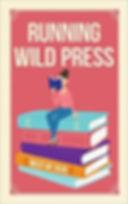 best of Running Wild 2018 cover.jpg
