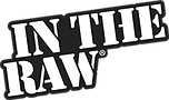 in the raw logo.png