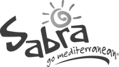 Sabra_company_logo.png