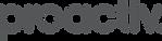 proactiv-logo.png