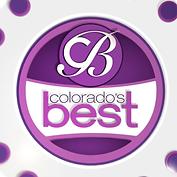 Colorado_s Best.png