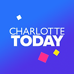 Charlotte Today.png