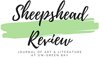 sheepshead review logo.png