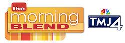 Milwaukee Morning Blend.jpg