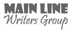 Main Line Writers Group Logo copy.jpg