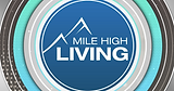 Mile High Living.png