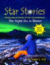 Winter Star Stories thumbnail.jpg