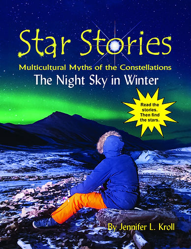 Winter Star Stories thumbnail.jpg