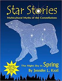 spring star stories.jpg