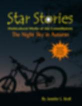 Autumn Star Stories thumbnail.jpg