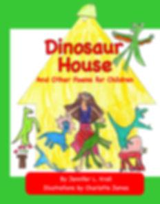 Dino House cover better.jpg