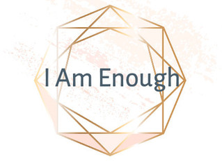 Uprooting the 'I'm not good enough' belief