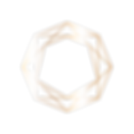 Gold geo shape transparent.png