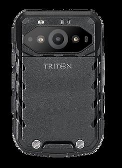 Images 03 - Tricom T8.png