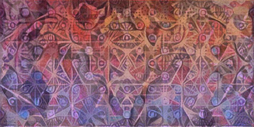 Background Pattern1_1.JPG