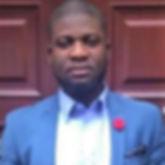 Adeagbo Emmanuel - Head Shot.jpg