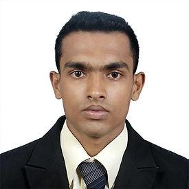 Basnayake Mudiyanselage Eranga Kumara Ba