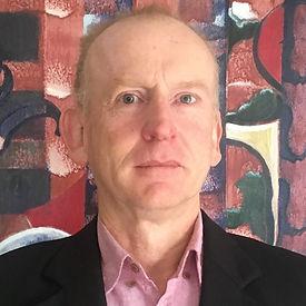 Erik Thaisen - ConservGeo.jpg