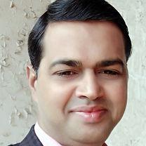 SalmanZahar Headshot.jpeg