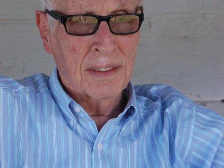 Con profundo pesar el CMC de Buenos Aires participa el fallecimiento del Dr. René Bellocq