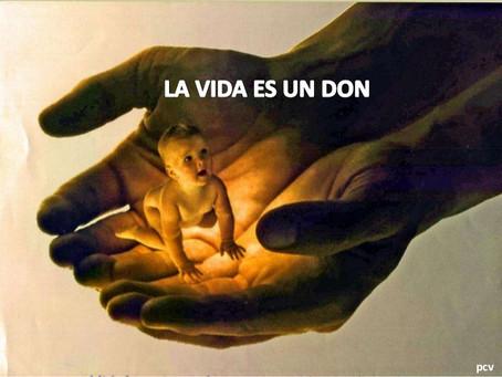 28 de Diciembre: Día de los Santos Inocentes...