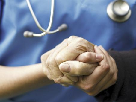 La ancianidad... Un desafío para la profesión médica