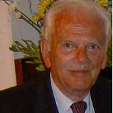 Participamos con profundo pesar el fallecimiento del Prof. Dr. Hugo O. Obiglio
