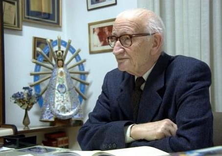 64 Aniversario de la Agencia Informativa Católica Argentina (AICA)