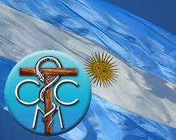 Declaración de la Comisión Directiva del CMC de Buenos Aires sobre el Aborto