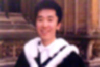 Jin Cui, University of Oxford.jpg