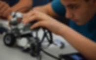 robotics-summer-camp-1200x750.jpg