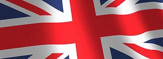 union-jack-flag-1_edited.jpg