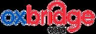 Oxbridge Asia Logo.png