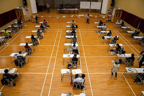 Final exam.jfif