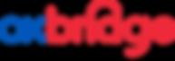 Oxbridge-Asia-Logo-11.png