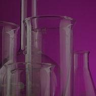 chemistry_edited_edited_edited.jpg