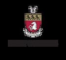 Kent HK Logo 1.png