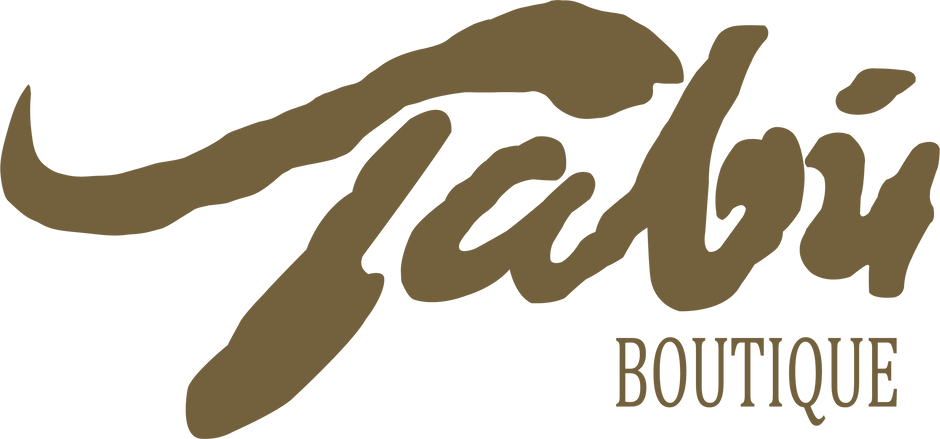 Earring Tabú Logo_Final_GOLD.png