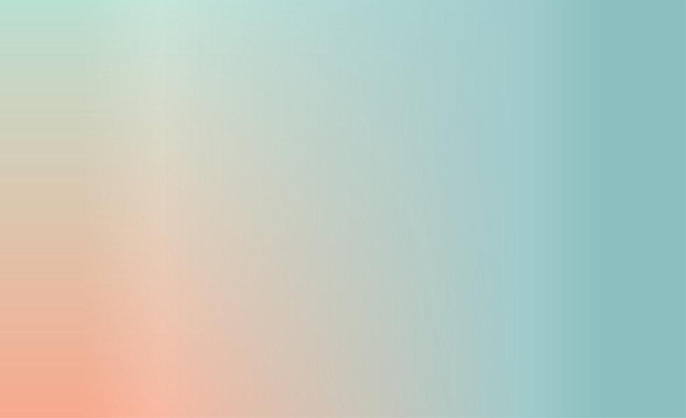 Nika Colour Banner.jpg