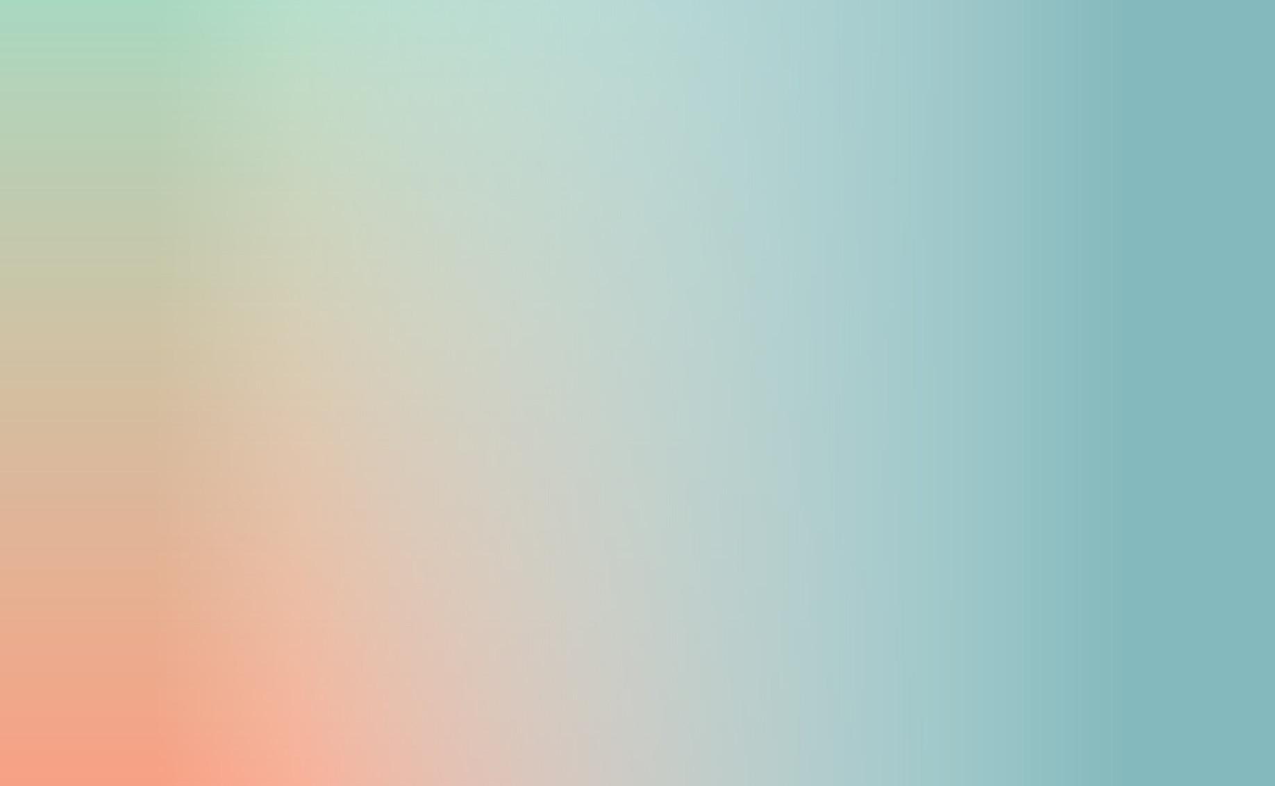 Background Colour.jpg